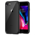 Spigen Ultra Hybrid 2 iPhone 7 / iPhone 8 Cover