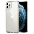 Spigen Ultra Hybrid iPhone 11 Pro Max Cover
