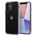 Spigen Ultra Hybrid iPhone 11 Pro Cover - Krystalklar