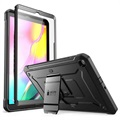 Supcase Unicorn Beetle Pro Samsung Galaxy Tab A 10.1 (2019) Cover - Sort