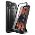 Supcase Unicorn Beetle Pro iPhone 11 Pro Max Hybrid Cover - Sort