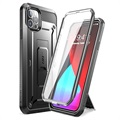 Supcase Unicorn Beetle Pro OnePlus 8 Hybrid Cover - Sort