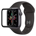 Apple Watch Series 5/4 Panserglas - 40mm