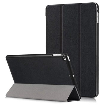 Tri-Fold Series iPad mini (2019) Smart Folio Cover