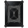 "UAG Exoskeleton Universal Tablet Cover - 10"" - Sort"