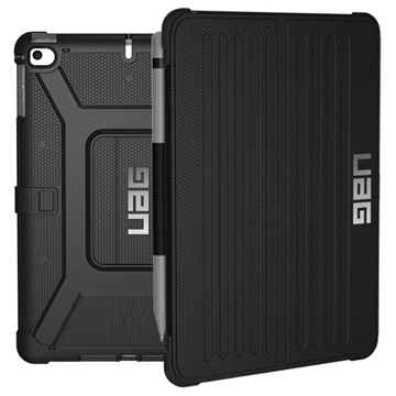 UAG Metropolis Series iPad Mini (2019), iPad Mini 4 Folio Cover