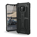 UAG Monarch Huawei Mate 20 Pro Cover - Sort