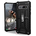UAG Monarch Samsung Galaxy S10 Cover