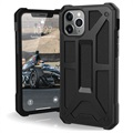 UAG Monarch Series iPhone 11 Pro Cover