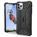 UAG Pathfinder Series iPhone 11 Pro Max Cover - Sort