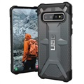 UAG Plasma Series Samsung Galaxy S10 Cover