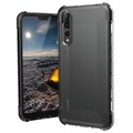 UAG Plyo Series Huawei P20 Pro Cover - Is