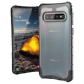 UAG Plyo Series Samsung Galaxy S10 Cover