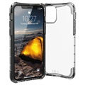 UAG Plyo iPhone 11 Pro Cover - Is