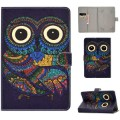 Universal Stylish Series Tablet Folio Cover - 7""