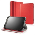Universal Tablet Folio Flip Cover - 10""