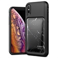 VRS Damda High Pro Shield iPhone X / iPhone XS Cover