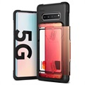 VRS Damda Shield Solid Samsung Galaxy S10 5G Cover