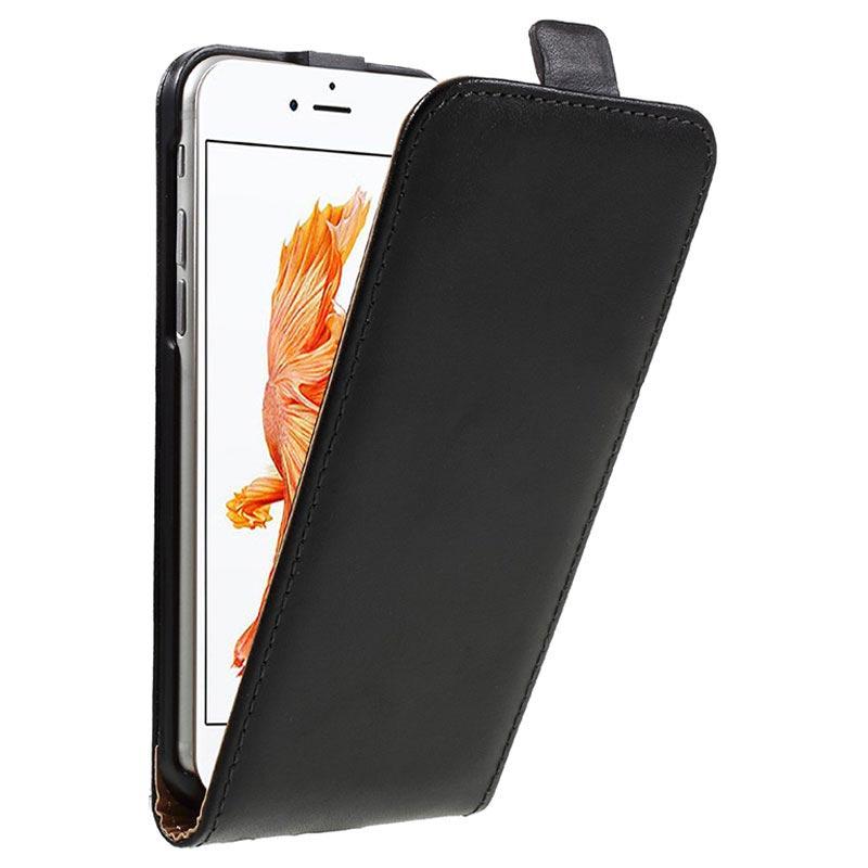 M: iphone