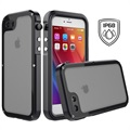Viking Drop-proof iPhone 7 / iPhone 8 Vandtæt Cover