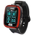 Vtech Kidizoom Star Wars Stormtrooper Smartwatch - Sort