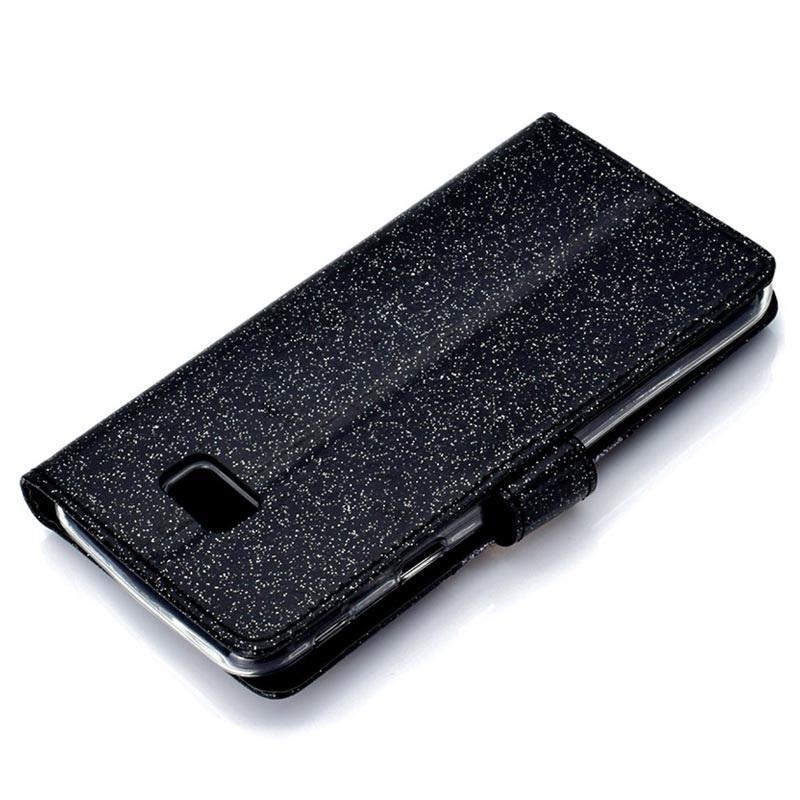 8a6324847 tilbud samsung tablet