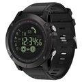 Zeblaze Vibe 3 Vandtæt Sports Smartwatch - IP67