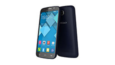 Alcatel One Touch Pop C7 Tilbehør
