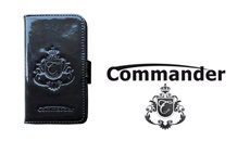 iPhone 5 Commander Covers