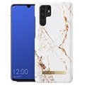 iDeal of Sweden Fashion Huawei P30 Pro Cover