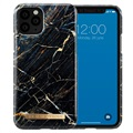 iDeal of Sweden Fashion iPhone 11 Pro Cover