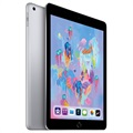 iPad 9.7 (2018) Wi-Fi - 128GB