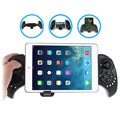 iPega PG-9023 Bluetooth Gamepad - iOS, Android - Sort