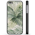 iPhone 5/5S/SE Beskyttende Cover - Tropic