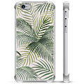 iPhone 6 / 6S Hybrid Cover - Tropic