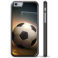 iPhone 6 / 6S Beskyttende Cover - Fodbold
