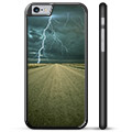 iPhone 6 / 6S Beskyttende Cover - Storm