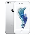 iPhone 6S - 16GB - Fabriksrenoveret - Sølv