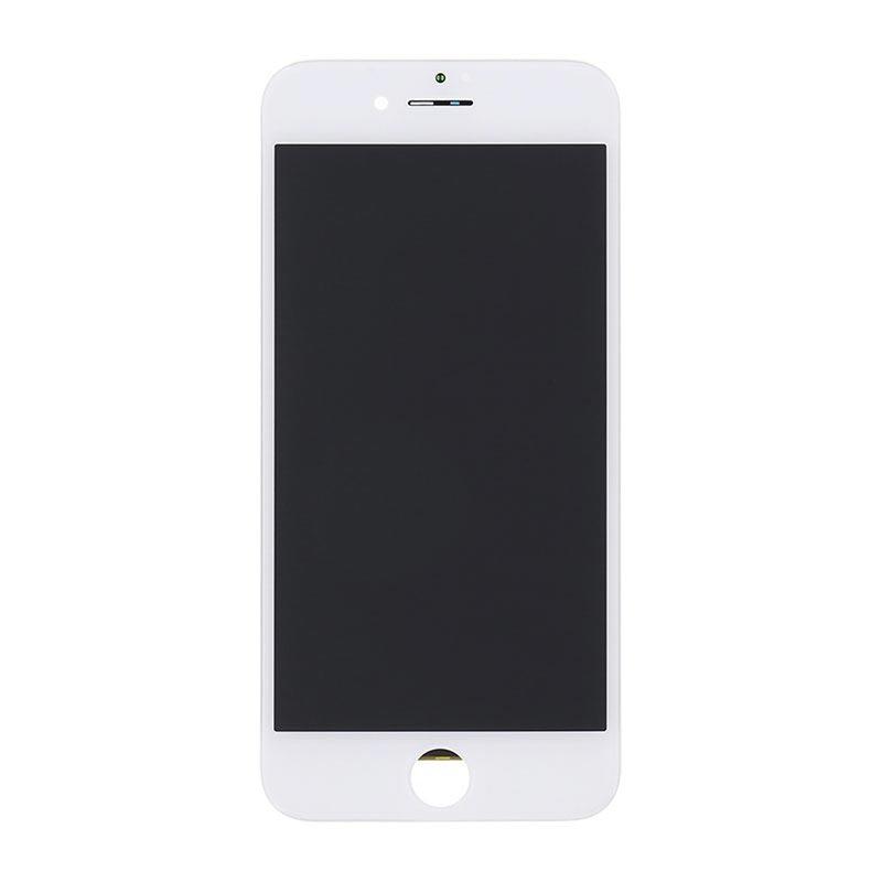 iphone 7 lcd skärm original