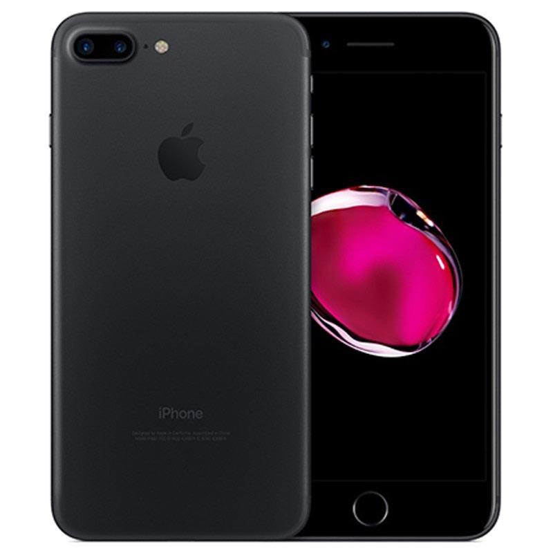 pris iphone 7 256gb