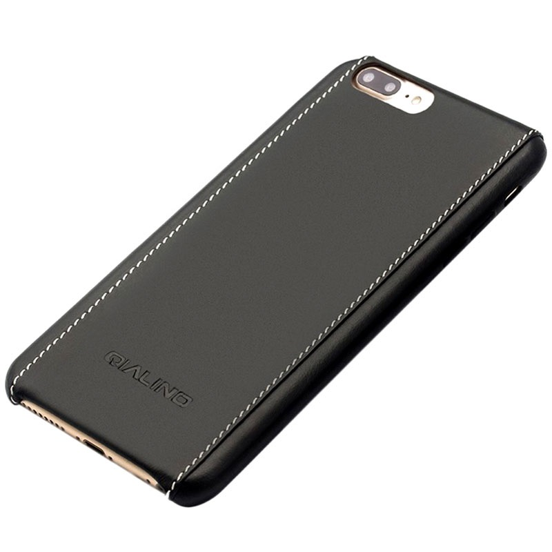 køb iphone 7 plus