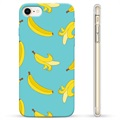 iPhone 7 / iPhone 8 TPU Cover - Bananer