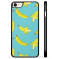 iPhone 7 / iPhone 8 Beskyttende Cover - Bananer
