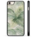 iPhone 7 / iPhone 8 Beskyttende Cover - Tropic