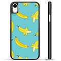 iPhone XR Beskyttende Cover - Bananer