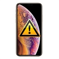 iPhone XS Kamera Reparation