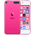iPod Touch 7G - 256GB - Pink