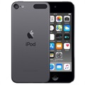 iPod Touch 7G - 32GB