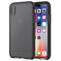 tech21 Evo Check iPhone X Beskyttende Cover