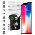 4smarts Second Glass iPhone X / iPhone XS Skærmbeskytter